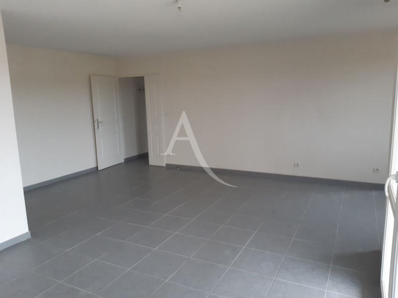 Vente appartement Colomiers 239000€ - Photo 2