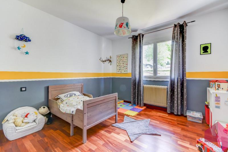 Sale house / villa Montrabe 389000€ - Picture 6