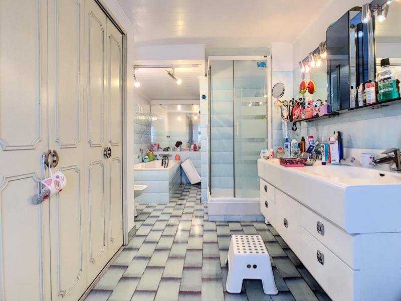 Vente maison / villa Carpentras 320000€ - Photo 9
