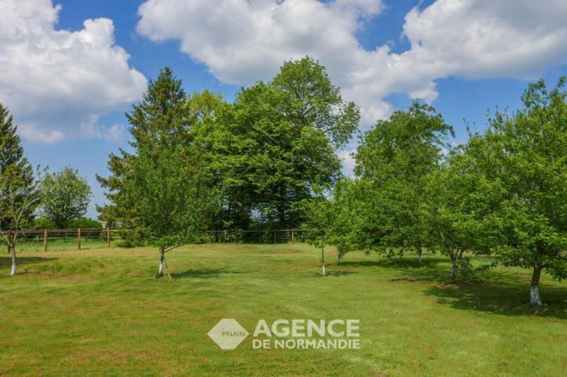 Sale house / villa Montreuil-l'argille 185000€ - Picture 12
