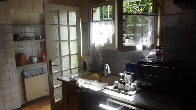 Sale house / villa St vincent de tyrosse 212800€ - Picture 8