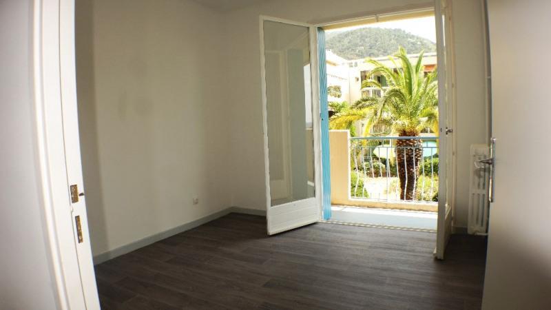 Locação apartamento Toulon 950€ CC - Fotografia 10