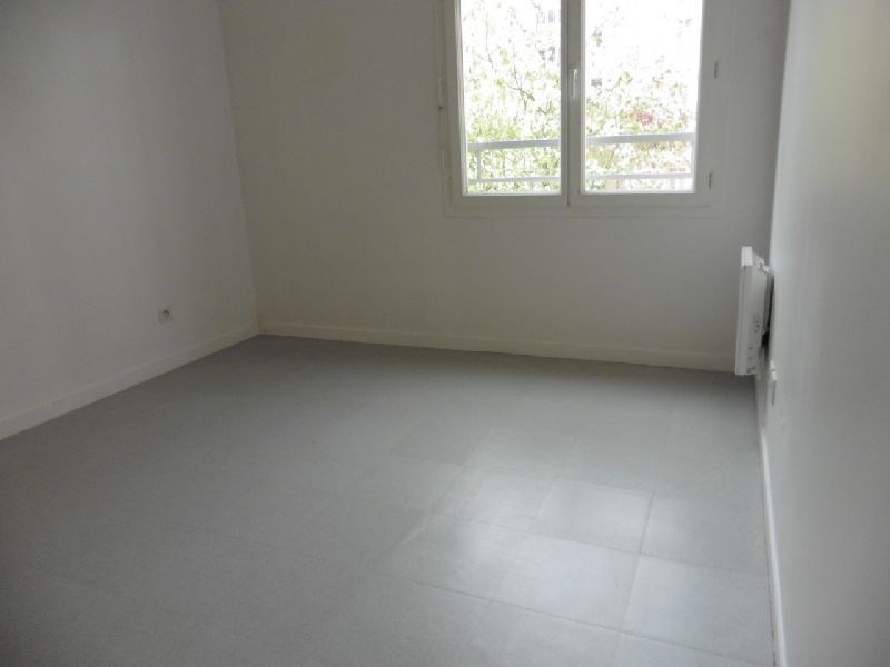 Location appartement Vincennes 1 026€ CC - Photo 4