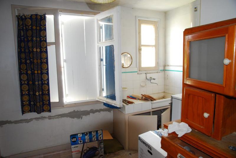 Vente maison / villa Royan 379000€ - Photo 14
