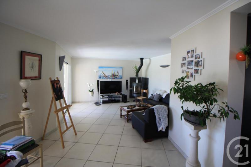 Vente maison / villa Fontenilles 470000€ - Photo 5