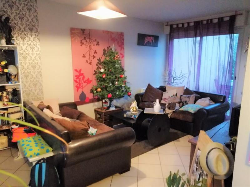 Rental house / villa Laval 650€ CC - Picture 2