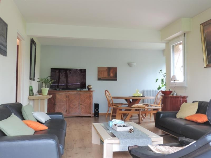 Vente appartement Antony 415 000€ - Photo 3