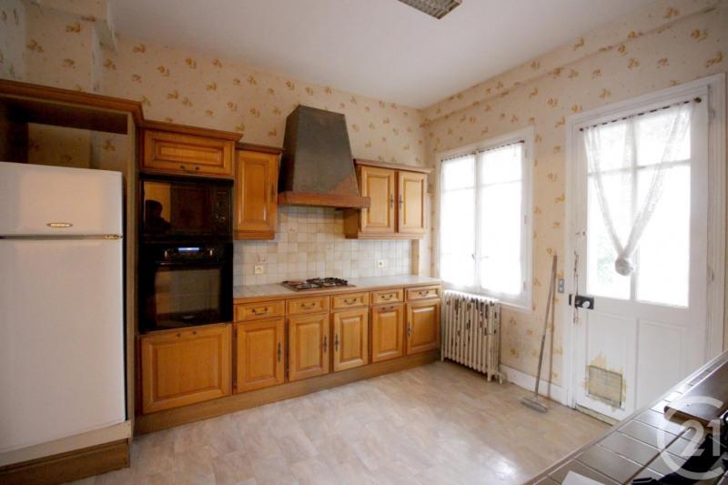 豪宅出售 住宅/别墅 Deauville 685000€ - 照片 5