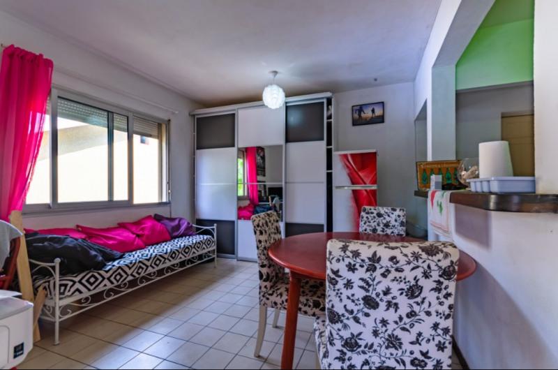 Vente appartement Saint pierre 99000€ - Photo 4