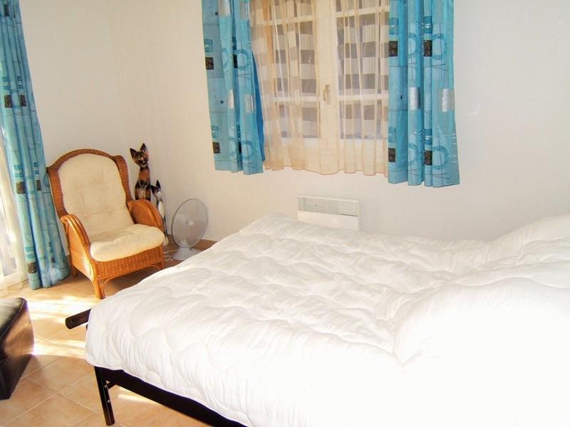 Location vacances appartement Collioure 400€ - Photo 7