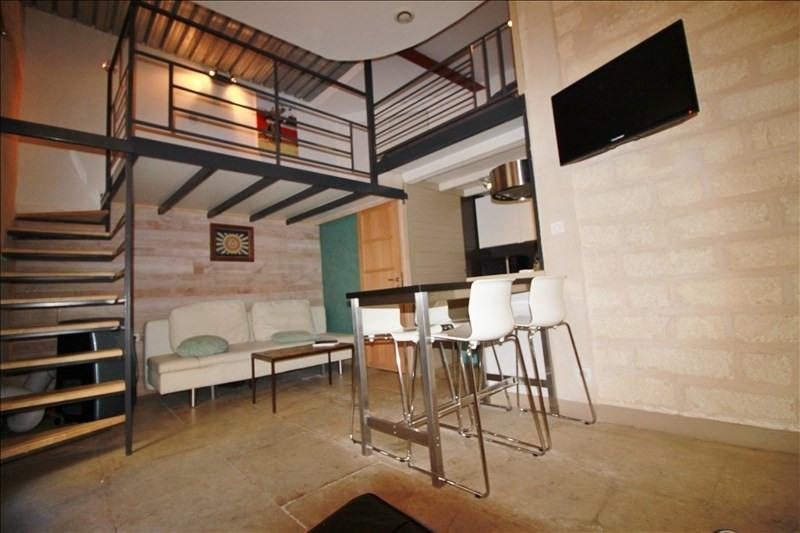 出售 公寓 Montpellier 159000€ - 照片 2
