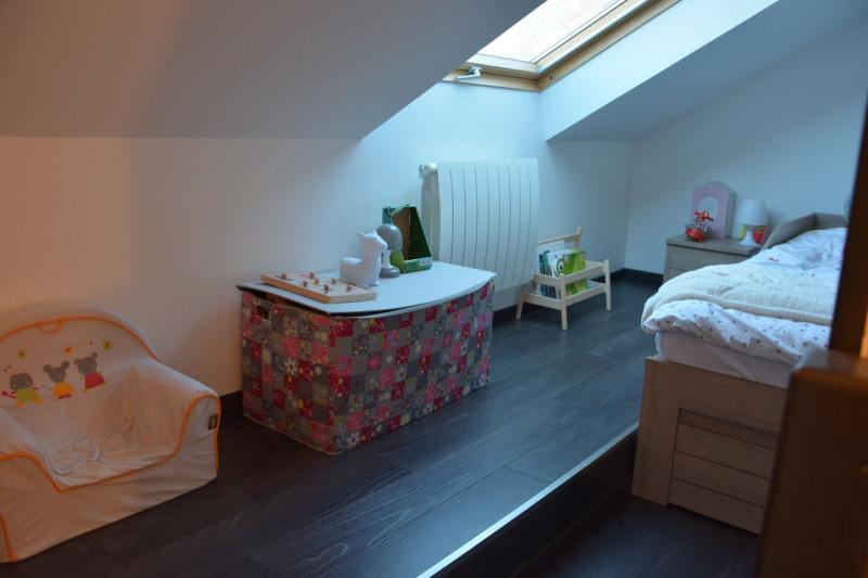 Rental apartment Lille 985€ CC - Picture 11