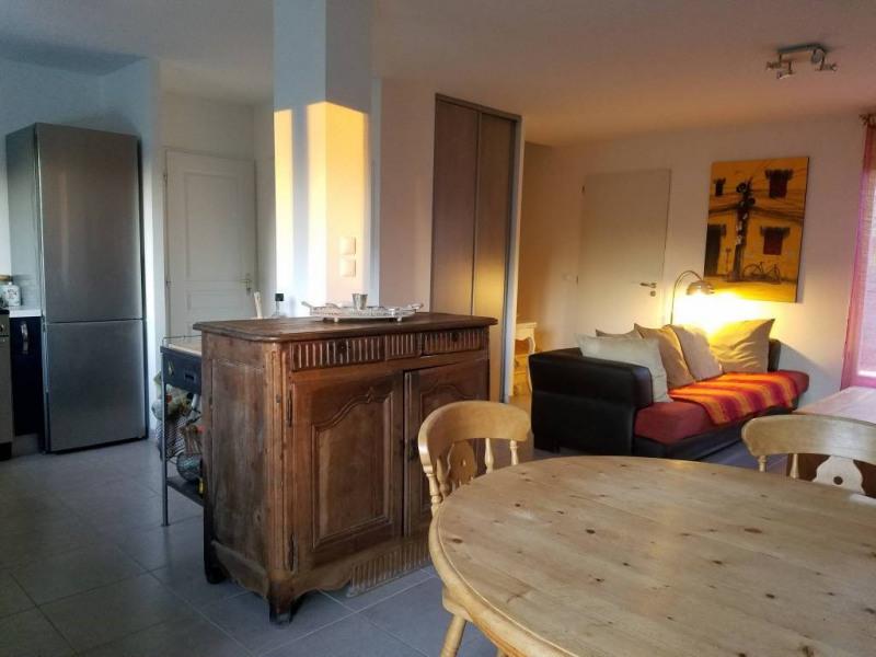Sale house / villa Ollainville 310000€ - Picture 3