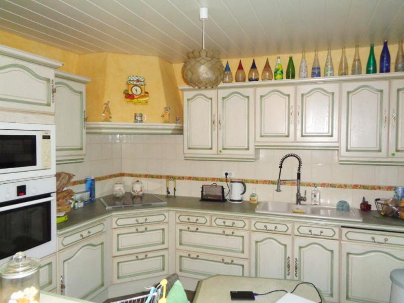 Vente maison / villa Livry gargan 273000€ - Photo 8