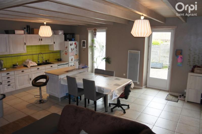 Vente maison / villa Tonnay charente 128000€ - Photo 2