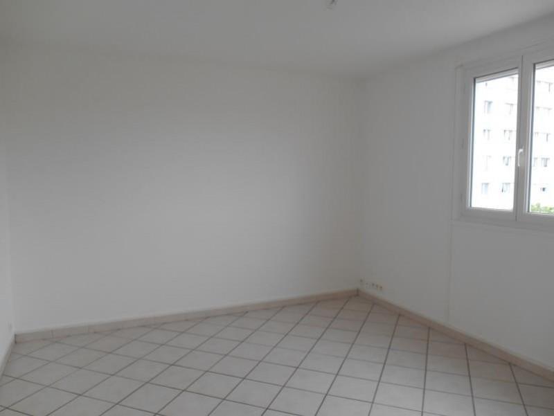 Location appartement St andre les vergers 436€ CC - Photo 3