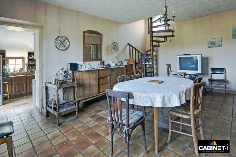 Deluxe sale house / villa Vigneux de bretagne 721000€ - Picture 6
