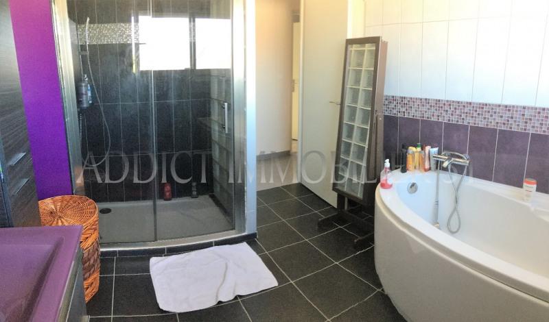 Vente maison / villa Montastruc-la-conseillere 349000€ - Photo 6