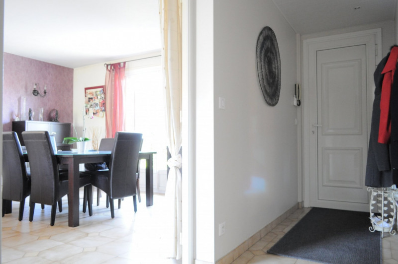 Sale house / villa Livry-gargan 365 000€ - Picture 10