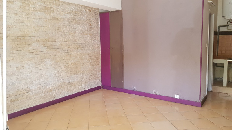 Location appartement St denis 330€ CC - Photo 3