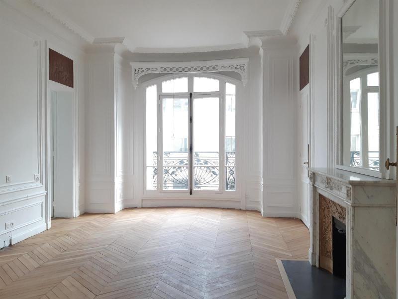 Location appartement Paris 17ème 7200€ CC - Photo 4