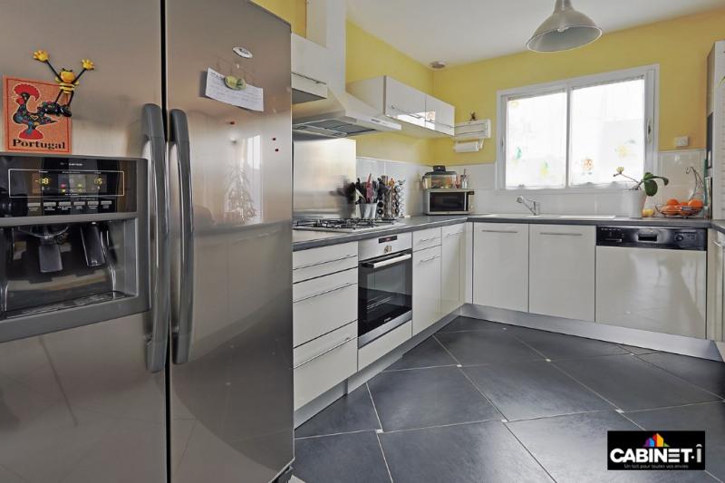 Sale house / villa Notre dame des landes 248900€ - Picture 6