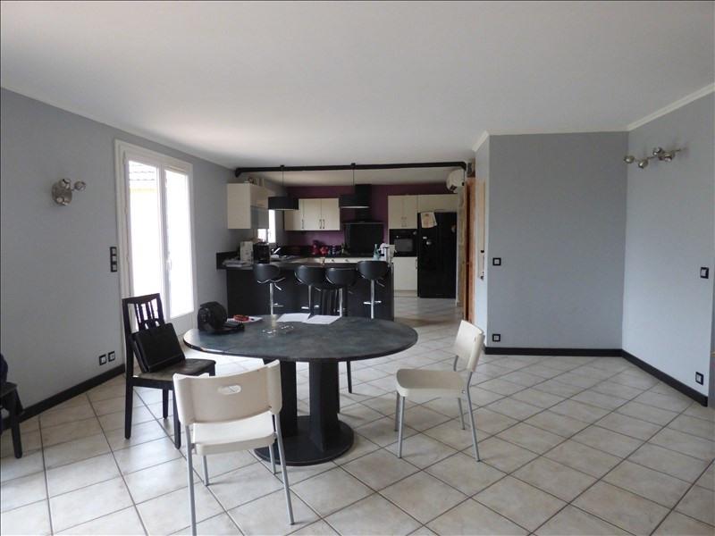 Vente maison / villa La ferte sous jouarre 326500€ - Photo 3