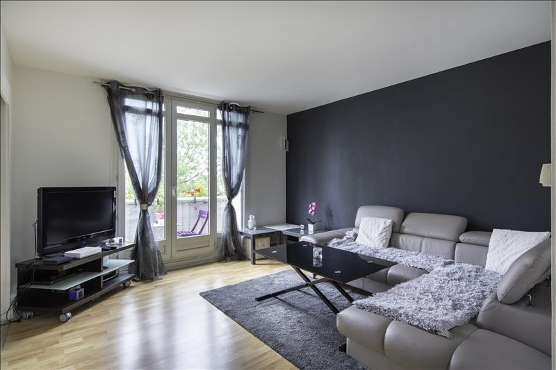 Revenda apartamento Ablon sur seine 160000€ - Fotografia 1