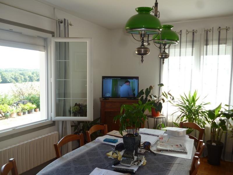 Sale house / villa St meard de gurcon 164500€ - Picture 4