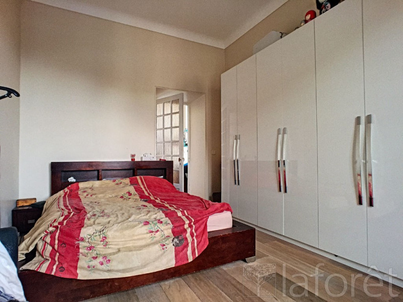 Vente appartement Menton 399 000€ - Photo 3
