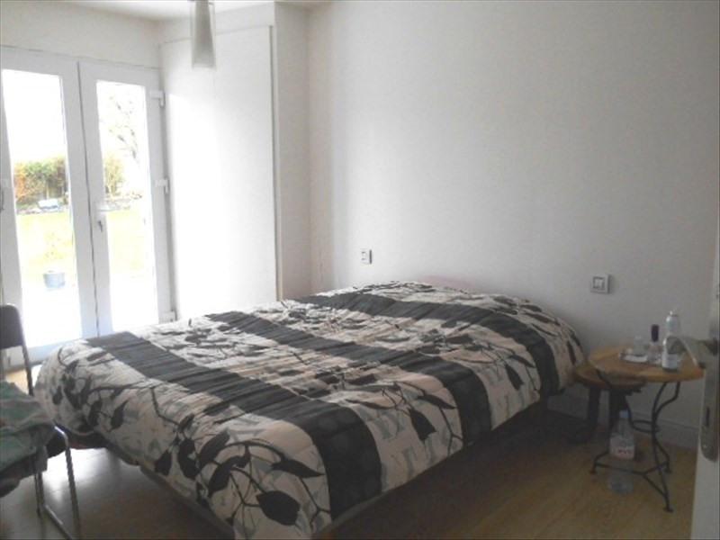 Sale house / villa La ferte sous jouarre 300000€ - Picture 5