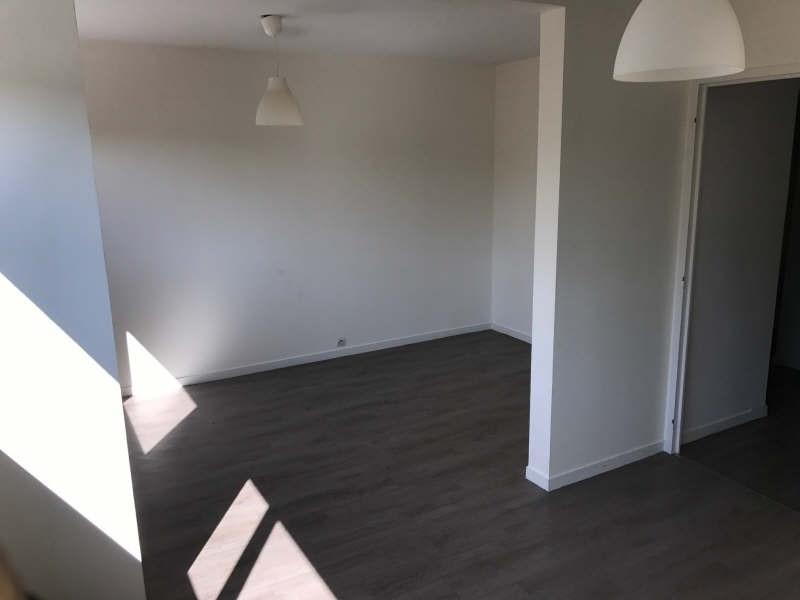 Vente appartement Caen 82000€ - Photo 4
