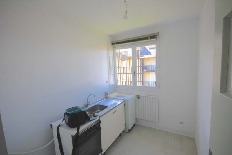 Sale apartment Villers sur mer 159 800€ - Picture 5
