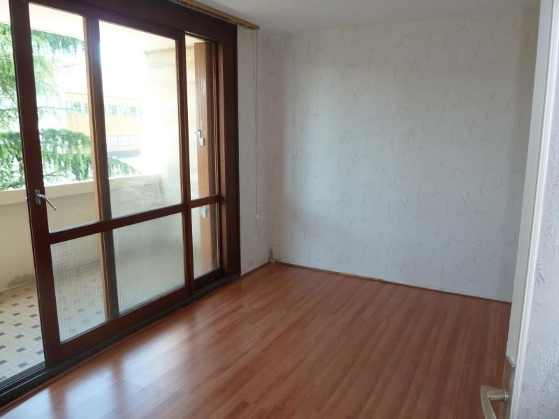 Sale apartment Andresy 182320€ - Picture 4
