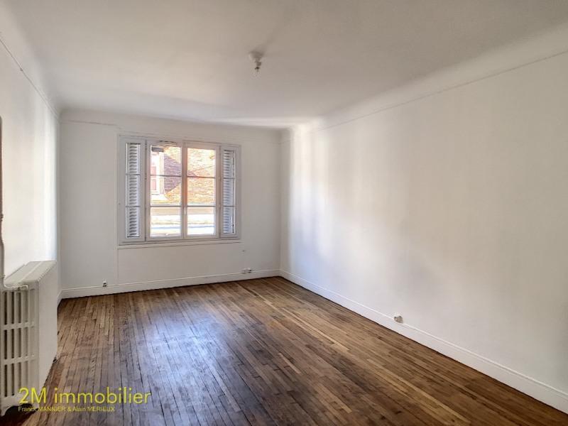 Rental apartment Melun 800€ CC - Picture 6
