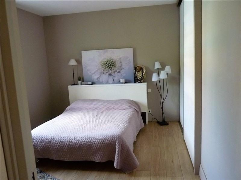 Verkoop  huis Orleans 357000€ - Foto 6