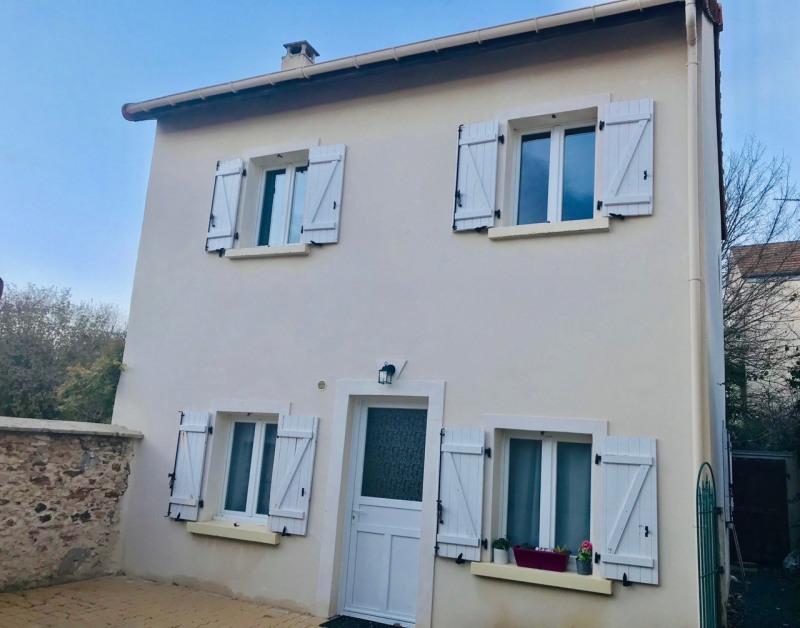 Sale house / villa Rambouillet 260000€ - Picture 1