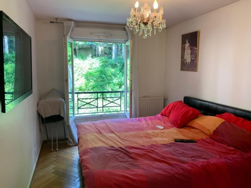 Sale apartment St maurice 651 000€ - Picture 5