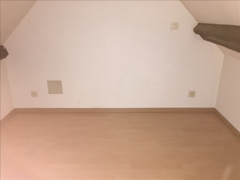 Location appartement Meaux 595€ CC - Photo 4