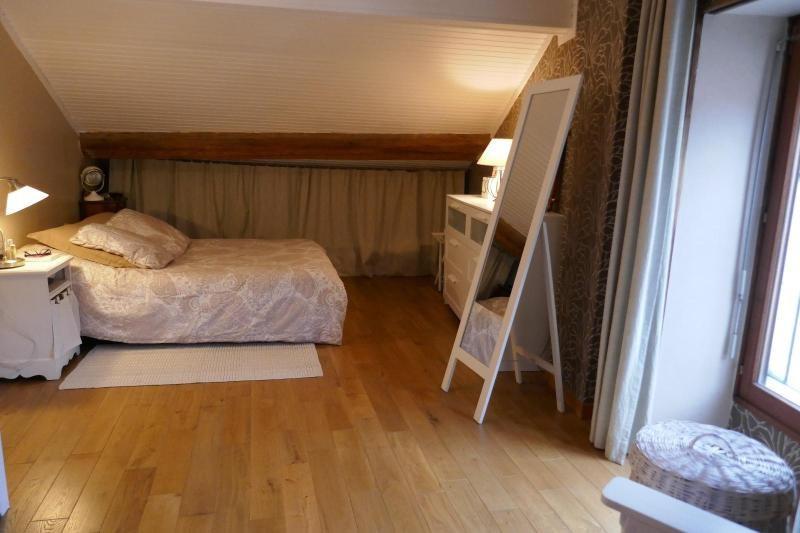 Vente appartement Nantua 110000€ - Photo 4