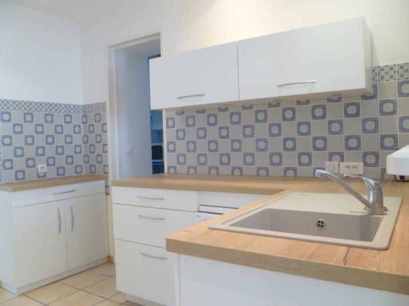 Vente maison / villa Dolus d'oleron 336800€ - Photo 6