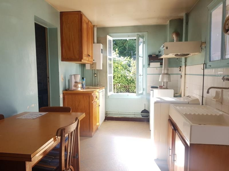 Vente maison / villa Pau 113400€ - Photo 2