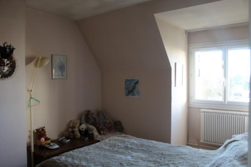 Sale house / villa Bonsecours 251760€ - Picture 6