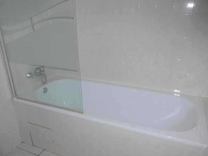 Location appartement Caluire 700€ CC - Photo 9