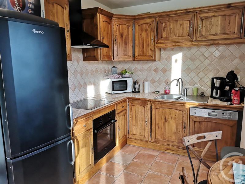 Vendita casa St pierre azif 358500€ - Fotografia 4