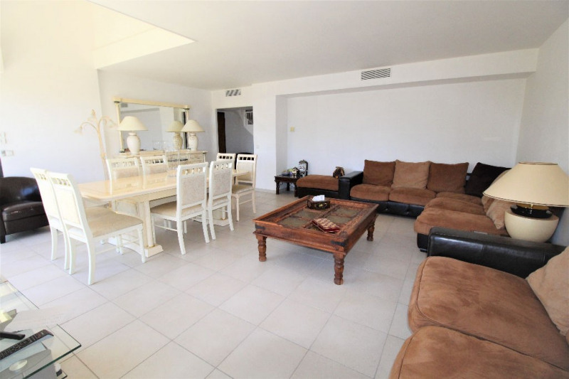 Vente de prestige appartement Cannes 839 000€ - Photo 2