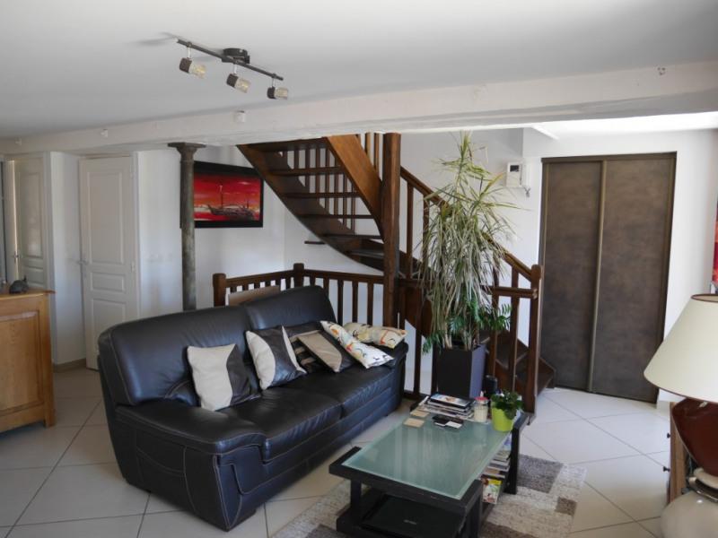 Vente appartement Septeuil 157000€ - Photo 3