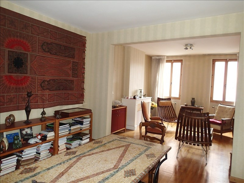 Sale house / villa Albi 274 000€ - Picture 4