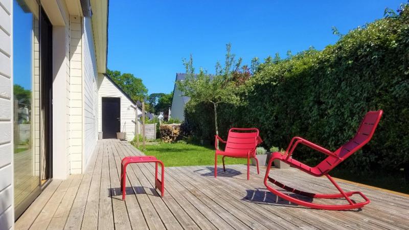 Vendita casa Benodet 389500€ - Fotografia 8