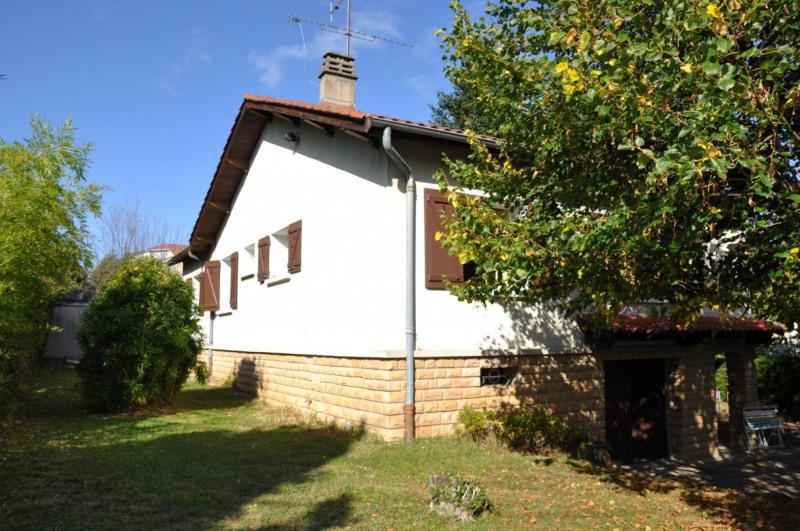 Sale house / villa Gleize 358000€ - Picture 1